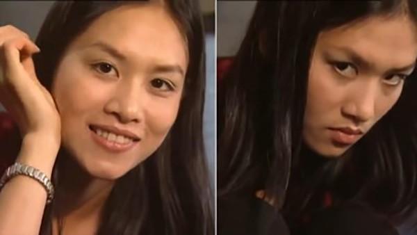 Chị Nguyệt thảo mai giờ da trắng dáng xinh, đẹp như diễn viên Hàn - Ảnh 7