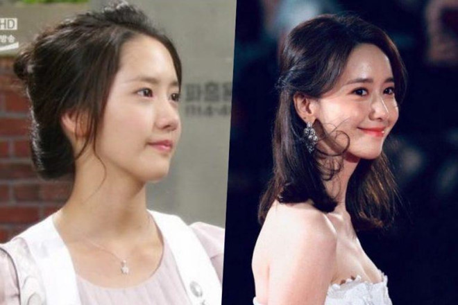 Gần 30 tuổi, Yoona vẫn sở hữu vẻ đẹp không tỳ vết và đây là bí quyết - Ảnh 3