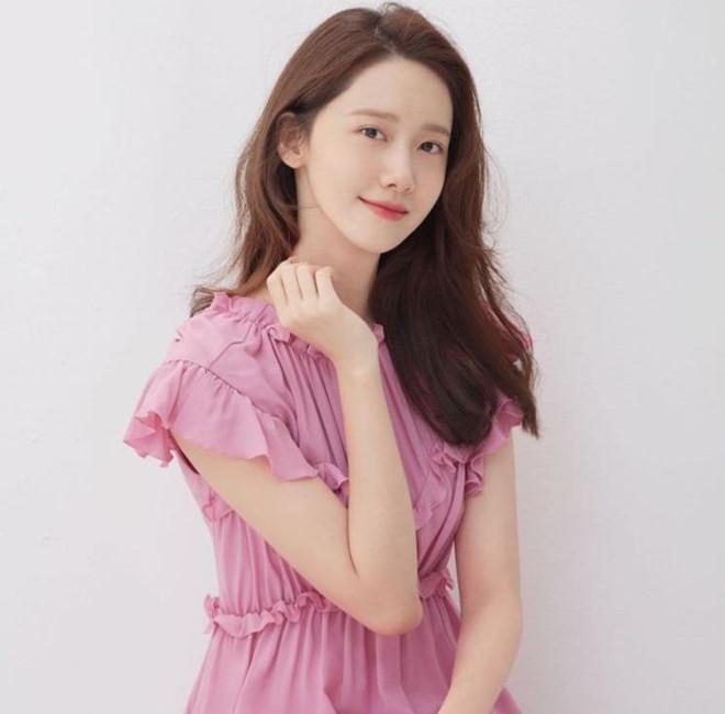 Gần 30 tuổi, Yoona vẫn sở hữu vẻ đẹp không tỳ vết và đây là bí quyết - Ảnh 5