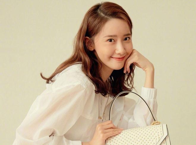 Gần 30 tuổi, Yoona vẫn sở hữu vẻ đẹp không tỳ vết và đây là bí quyết - Ảnh 7