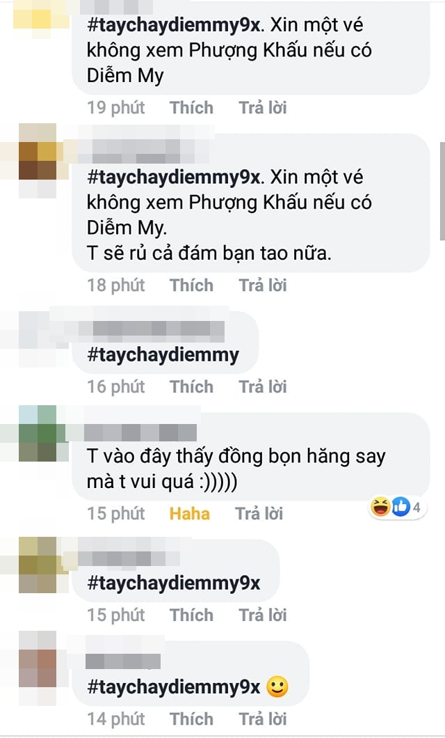 ca si truong the vinh 4
