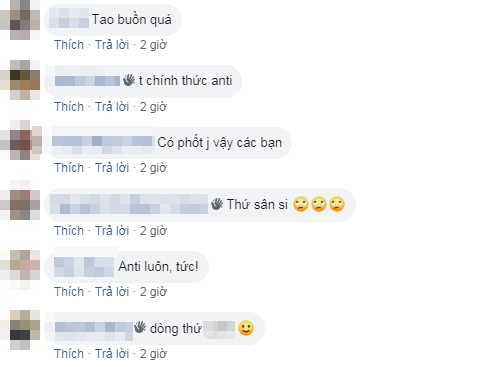 ca si truong the vinh 3