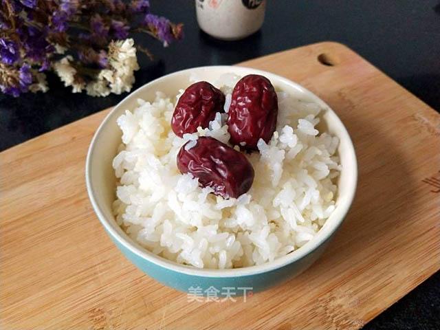 Thêm những nguyên liệu này vào cơm, vị ngon hơn mà công dụng cực tốt - Ảnh 2