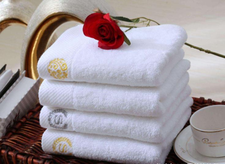 6 thứ 'miễn phí' trong khách sạn ngỡ rất sạch nhưng thực tế còn bẩn hơn cả bồn cầu và còn có thể khiến bạn nhiễm bệnh tình dục - Ảnh 6