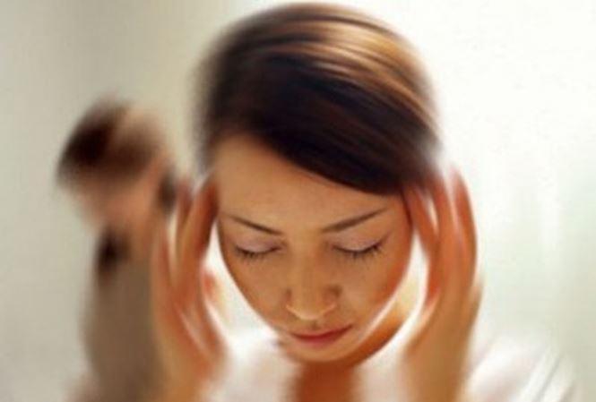 Người đàn ông chết sau 3 giờ đau đầu, bác sĩ cảnh báo 4 dấu hiệu cần được chú ý - Ảnh 4