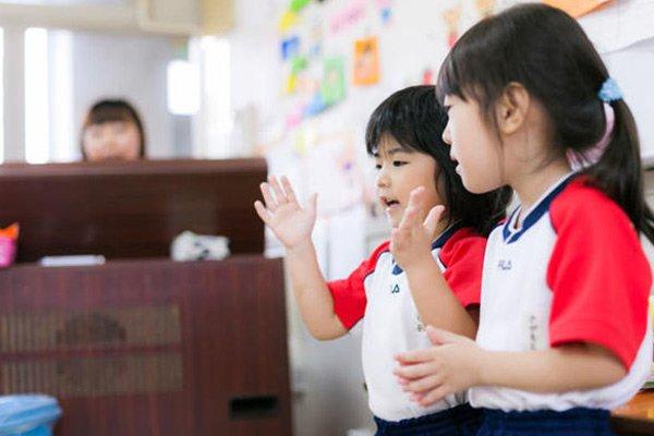9 điều quan trọng khi dạy con tự lập, mọi cha mẹ không được bỏ qua - Ảnh 3