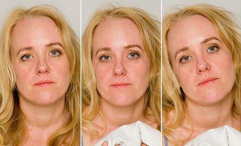 Bác sĩ chỉ ra 6 thói quen chị em nào cũng mắc phải, khiến nhan sắc tàn phai và làn da 'già' cả chục tuổi - Ảnh 2