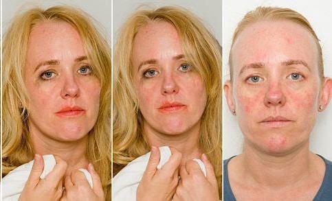Bác sĩ chỉ ra 6 thói quen chị em nào cũng mắc phải, khiến nhan sắc tàn phai và làn da 'già' cả chục tuổi - Ảnh 3