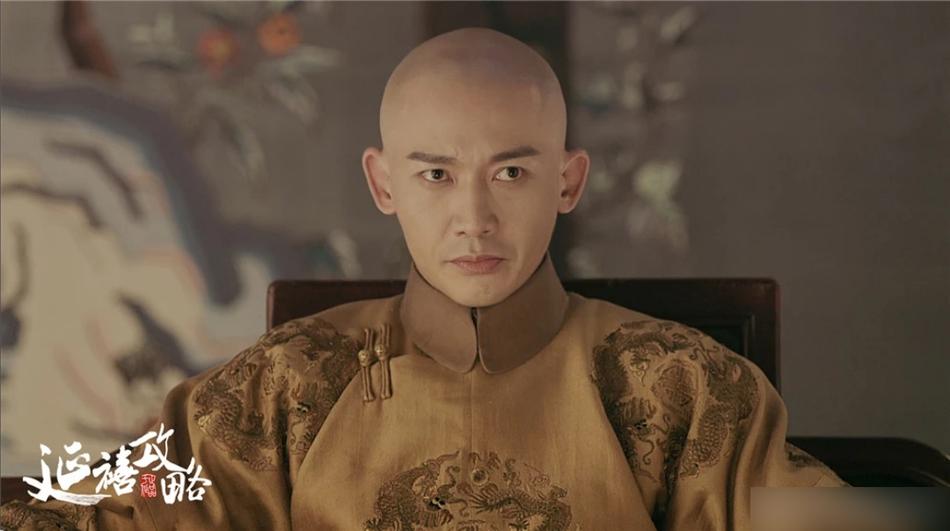 dien vien chung han luong 9