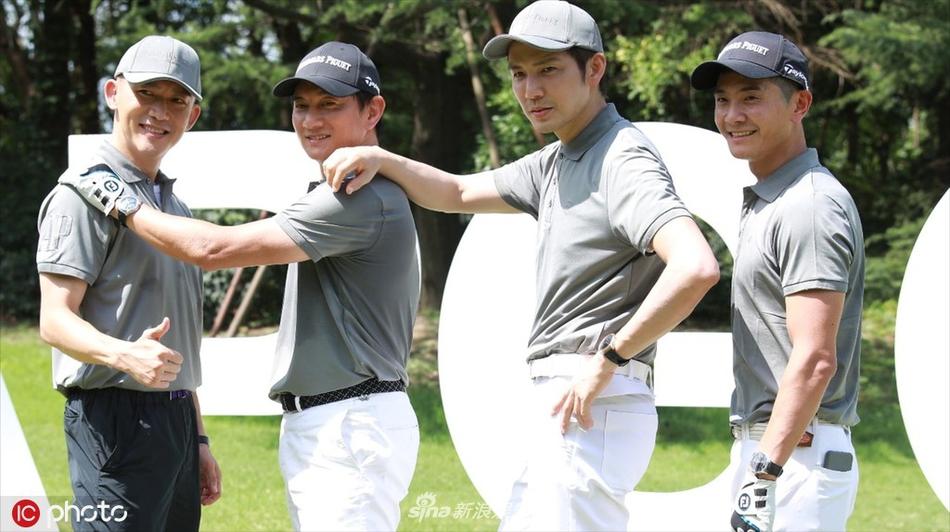 dien vien chung han luong 3