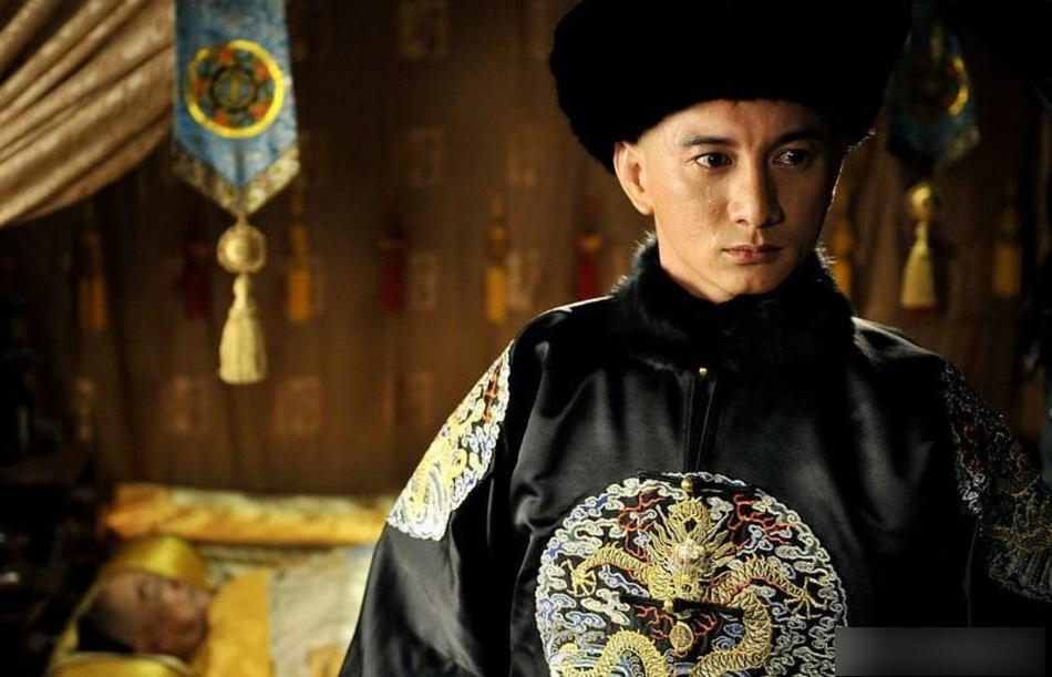 dien vien chung han luong 8