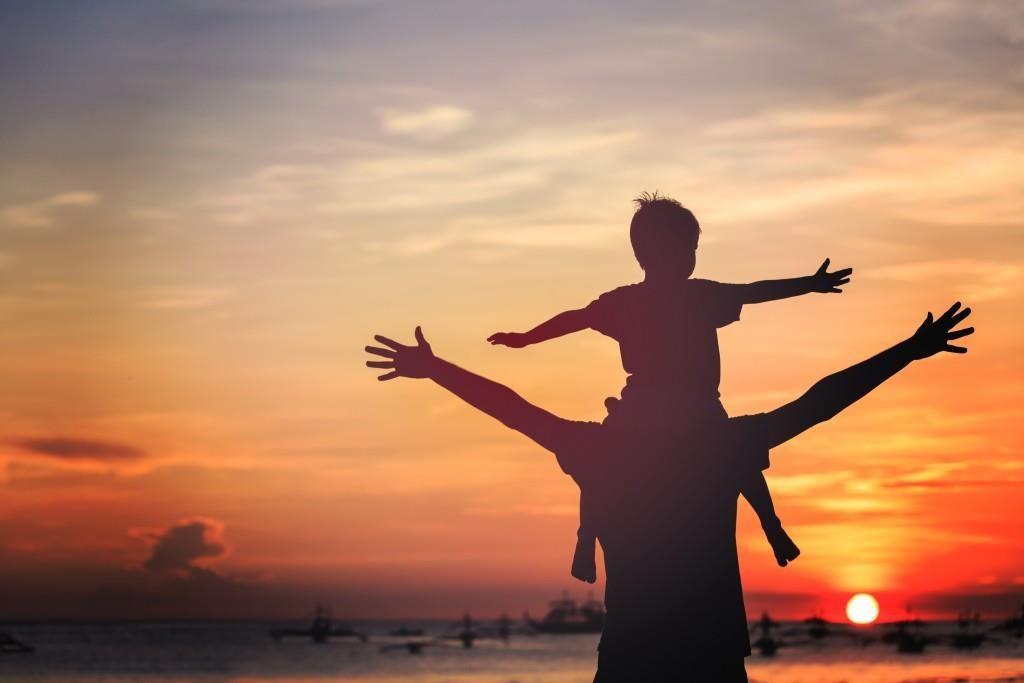 Không phải đòn roi, đây mới là những bài học đúng đắn mà cha mẹ thông thái nên khuyên răn mỗi khi con mắc lỗi - Ảnh 6