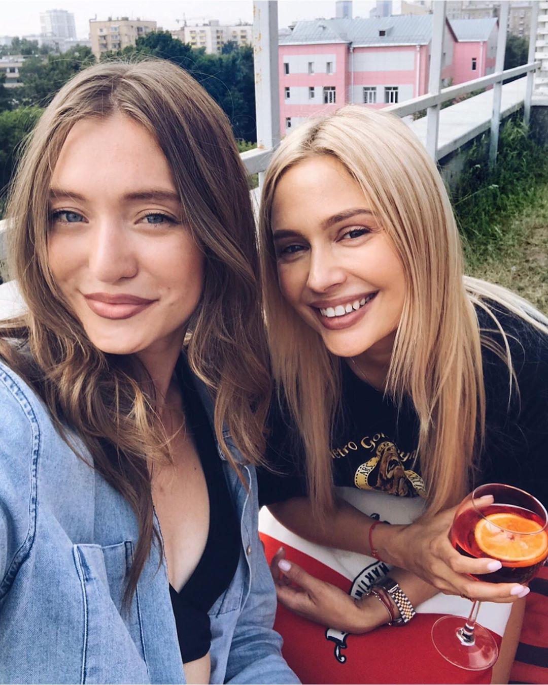 Phụ nữ Nga đẹp nhất nhì thế giới, nhưng chẳng ngờ họ toàn chuộng đồ làm đẹp từ nguyên liệu bình dân dung dị - Ảnh 5