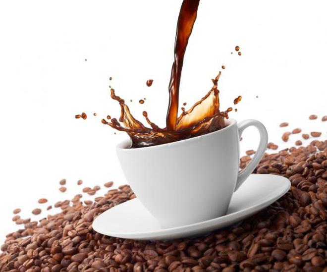 Mách bạn 6 mẹo uống cà phê rất tốt cho sức khỏe: Ai cũng gật gù khen thơm ngon và bổ dưỡng - Ảnh 2