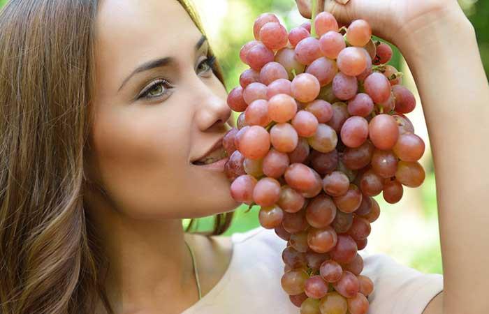 Muốn có làn da trắng sáng đừng bỏ qua 10 loại trái cây này - Ảnh 8