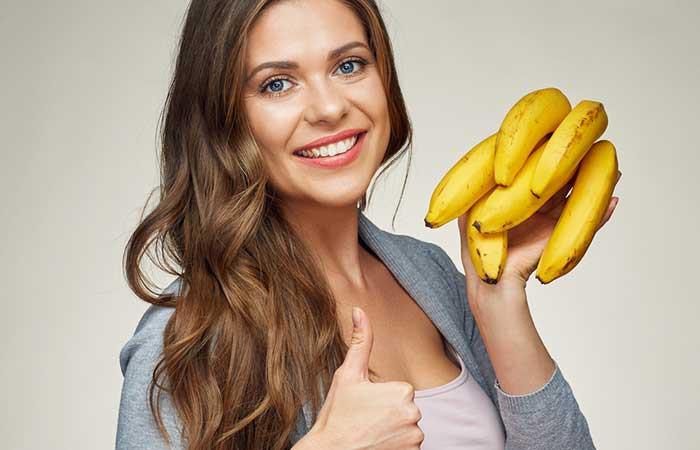 Muốn có làn da trắng sáng đừng bỏ qua 10 loại trái cây này - Ảnh 5