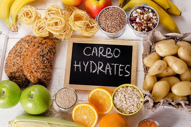 GS dinh dưỡng: 5 nguyên tắc ăn uống 'bắt buộc' để tránh và giảm bệnh gan nhiễm mỡ - Ảnh 4