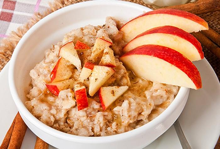 Những thực phẩm nên và không nên ăn đối với da mụn - Ảnh 4