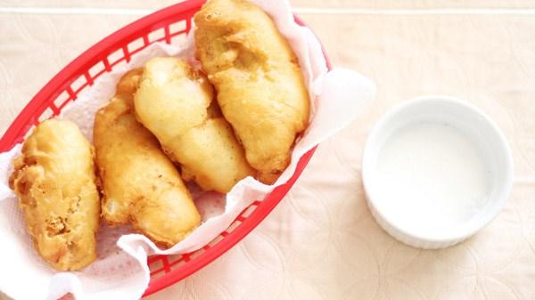 Bánh rán Việt Nam lọt vào top những món tráng miệng ngon nhất châu Á - Ảnh 9