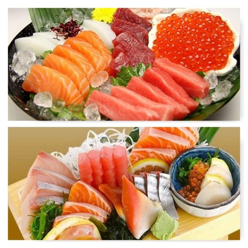 Không chỉ có sushi, Nhật Bản còn nhiều đặc sản hấp dẫn khác khiến thực khách mê tít - Ảnh 2