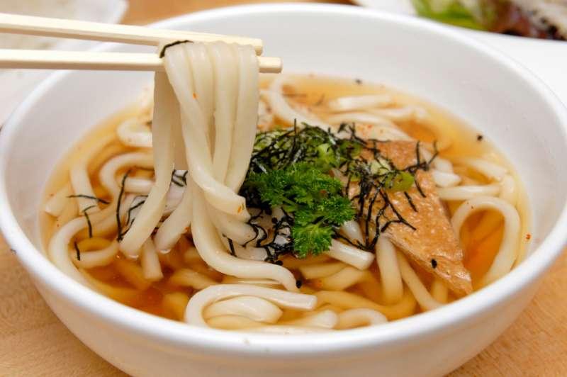 Không chỉ có sushi, Nhật Bản còn nhiều đặc sản hấp dẫn khác khiến thực khách mê tít - Ảnh 11
