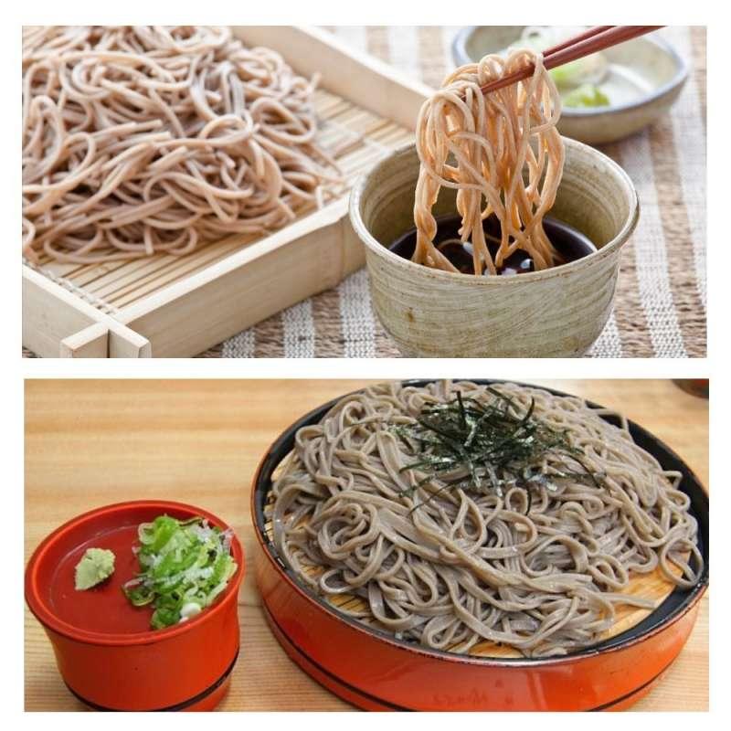 Không chỉ có sushi, Nhật Bản còn nhiều đặc sản hấp dẫn khác khiến thực khách mê tít - Ảnh 12