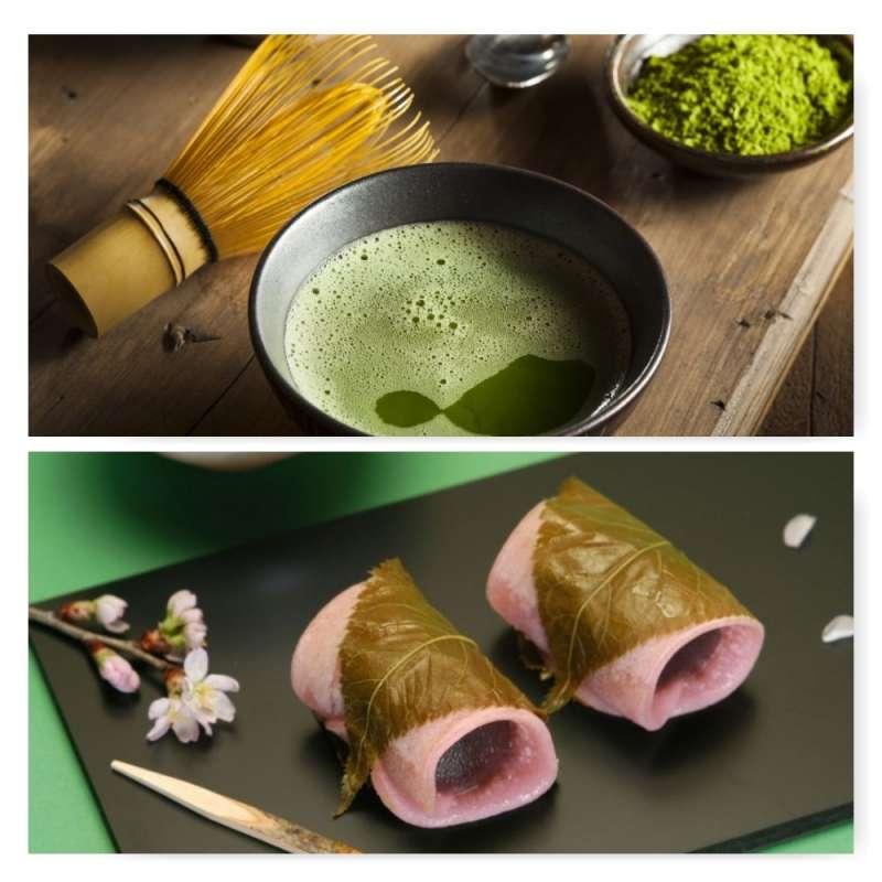 Không chỉ có sushi, Nhật Bản còn nhiều đặc sản hấp dẫn khác khiến thực khách mê tít - Ảnh 13