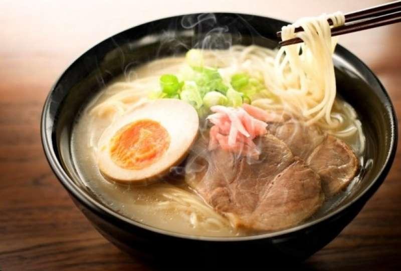 Không chỉ có sushi, Nhật Bản còn nhiều đặc sản hấp dẫn khác khiến thực khách mê tít - Ảnh 3