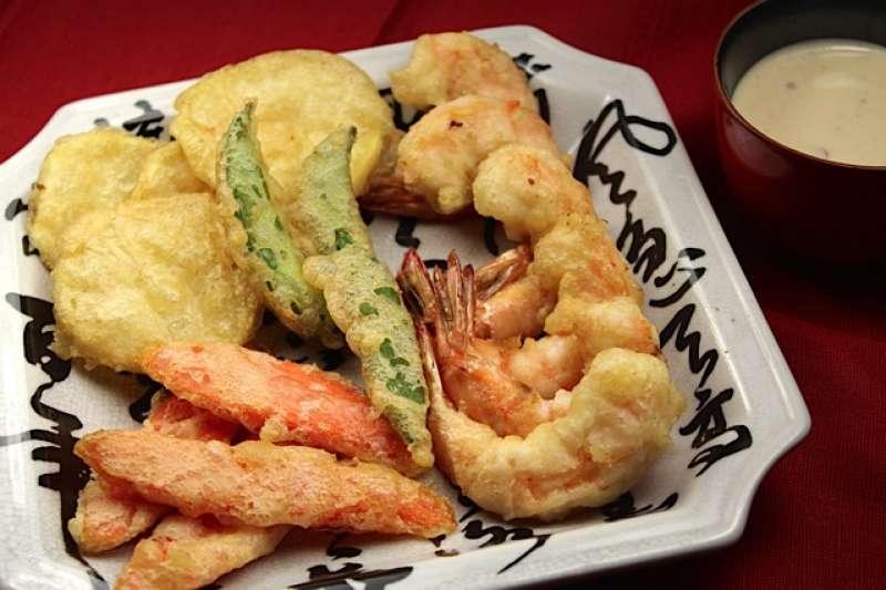 Không chỉ có sushi, Nhật Bản còn nhiều đặc sản hấp dẫn khác khiến thực khách mê tít - Ảnh 4