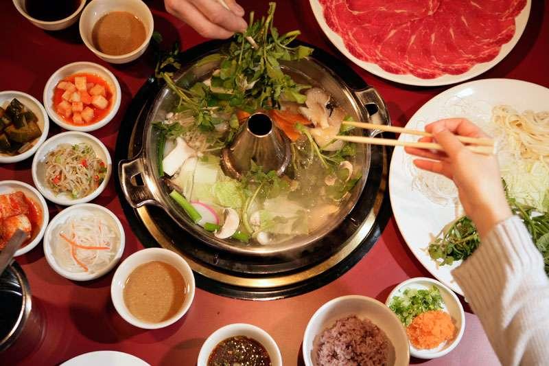 Không chỉ có sushi, Nhật Bản còn nhiều đặc sản hấp dẫn khác khiến thực khách mê tít - Ảnh 7