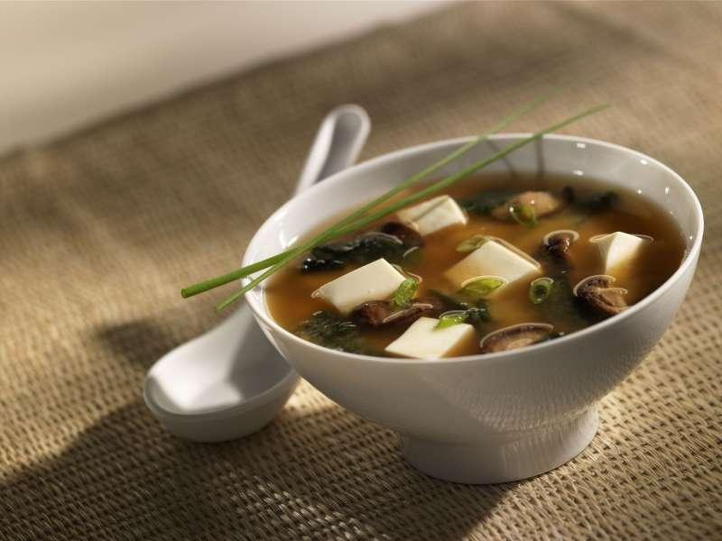 Không chỉ có sushi, Nhật Bản còn nhiều đặc sản hấp dẫn khác khiến thực khách mê tít - Ảnh 8