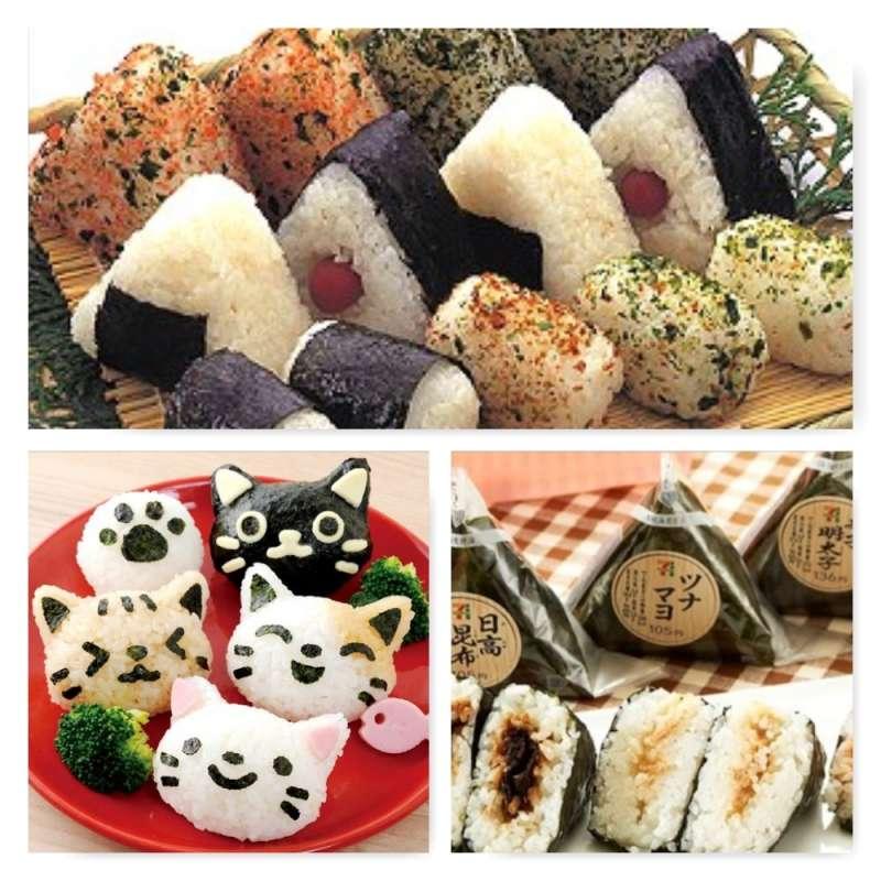 Không chỉ có sushi, Nhật Bản còn nhiều đặc sản hấp dẫn khác khiến thực khách mê tít - Ảnh 10