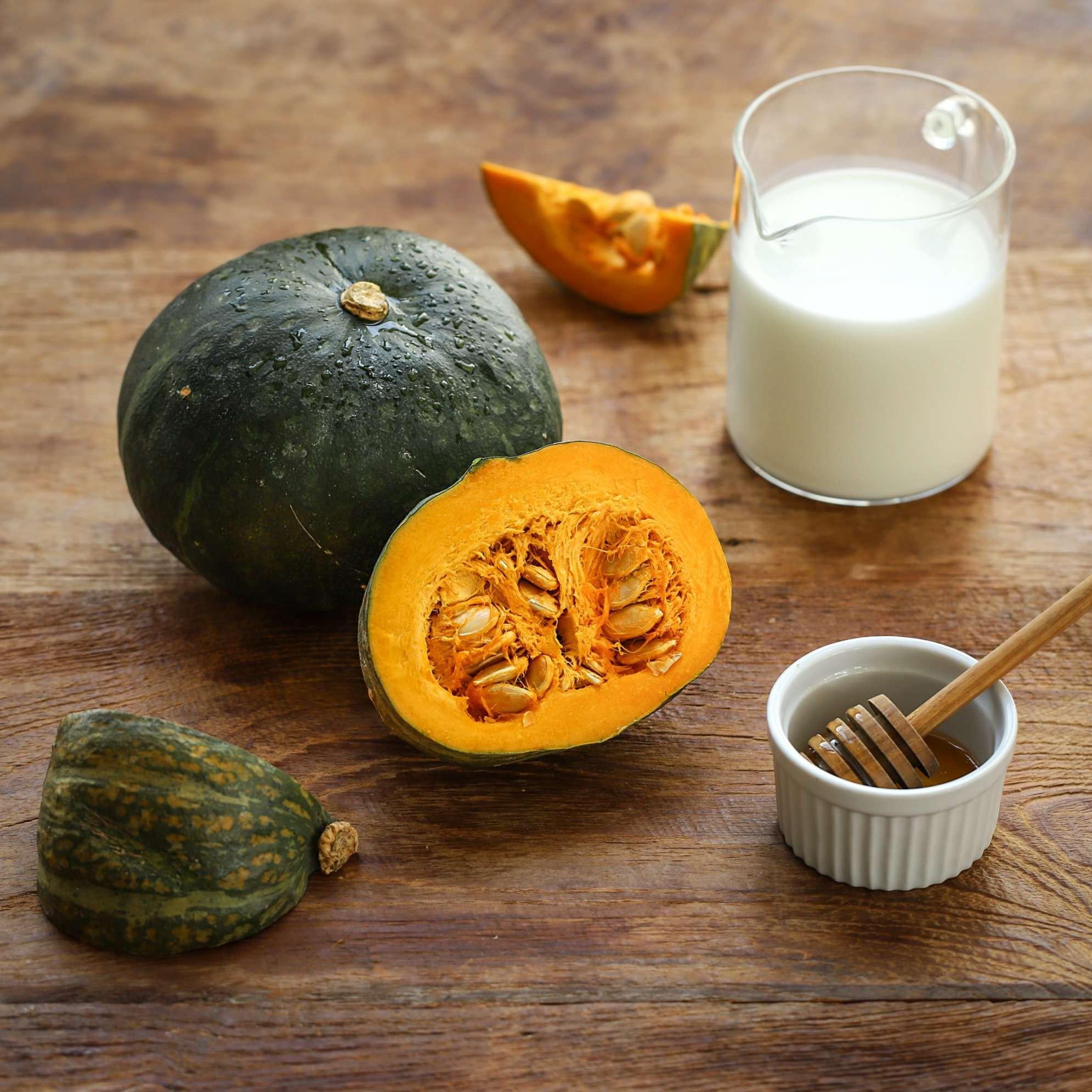 Với nguyên liệu siêu rẻ, dễ mua hãy làm ngay thức uống vô cùng lành mạnh này để tăng sức khỏe cho cả nhà nhé! - Ảnh 2