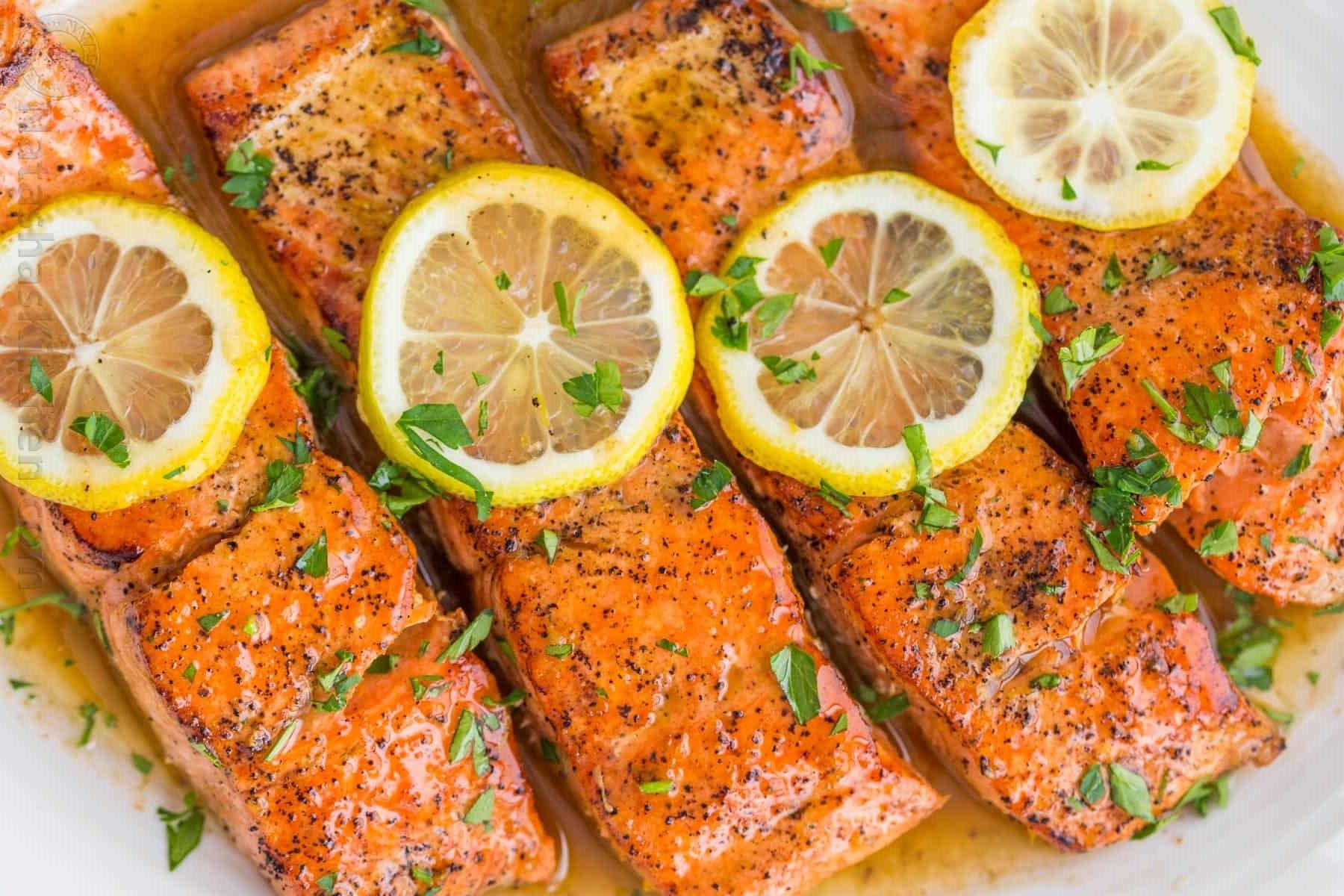 13 loại thực phẩm hỗ trợ làm sạch da, chữa lành mụn trứng cá  - Ảnh 11