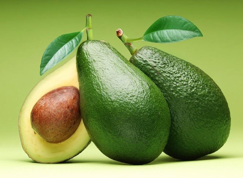8 loại thực phẩm khiến bạn no lâu, hỗ trợ giảm cân - Ảnh 5