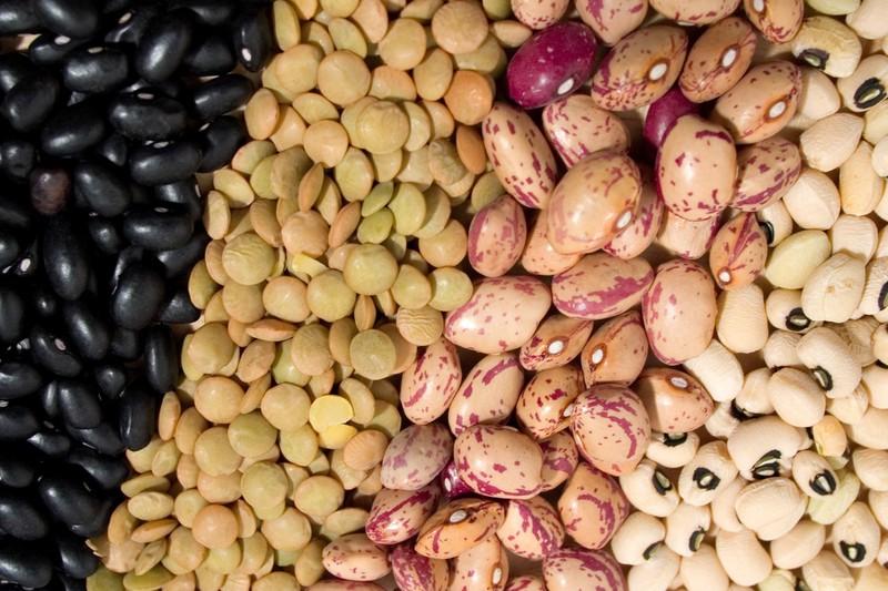 8 loại thực phẩm khiến bạn no lâu, hỗ trợ giảm cân - Ảnh 9