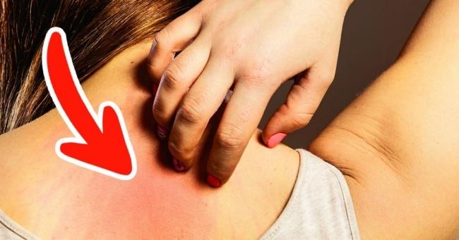 7 dấu hiệu cảnh báo ung thư sớm, 90% mọi người thường bỏ qua - Ảnh 1
