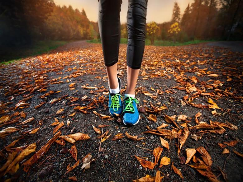 Những cách giúp bạn có bắp chân thon gọn nhanh nhất - Ảnh 6