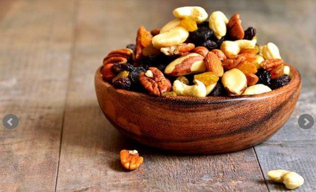 Ăn những thực phẩm này ở thời điểm nào là tốt nhất cho cơ thể? - Ảnh 5