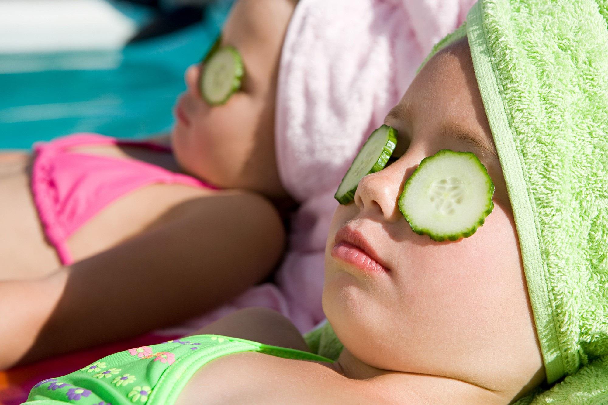 Duy trì những thói quen này sẽ giúp các 'cú đêm' khắc phục hiệu quả chứng khô mắt - Ảnh 3