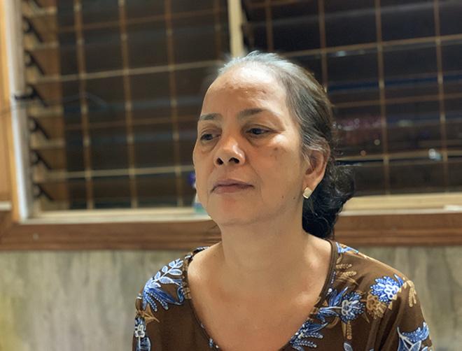 Nghệ sĩ Lê Bình đón vợ 37 năm ly hôn do mê cờ bạc về đoàn tụ - Ảnh 3