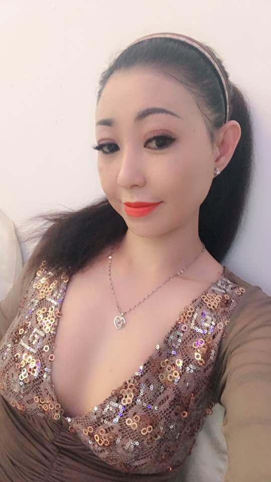 Nữ ca sĩ khiến Hoài Linh theo đuổi, Mr. Đàm trả cát-xê 1 tỷ giờ ra sao? - Ảnh 3