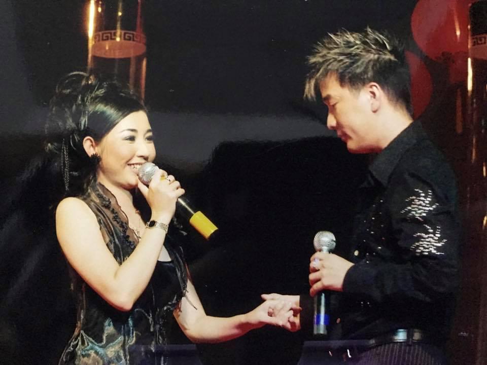 Nữ ca sĩ khiến Hoài Linh theo đuổi, Mr. Đàm trả cát-xê 1 tỷ giờ ra sao? - Ảnh 4