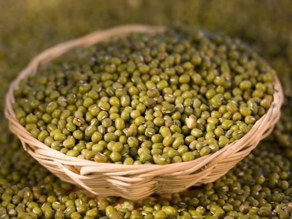 Rang đậu xanh để uống mỗi ngày, làn da sẽ luôn mịn màng, căng bóng và lâu lão hóa vì được cung cấp đủ collagen - Ảnh 4