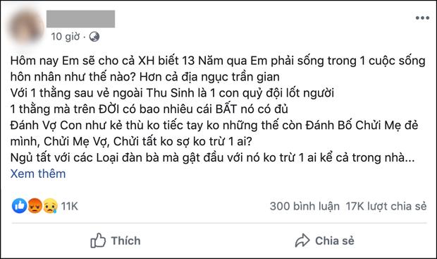 bi chong bao hanh 2