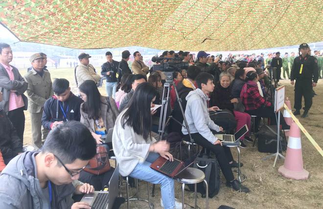 Lời phản cung của Bùi Thị Kim Thu trong phiên xét xử nữ sinh giao gà bị sát hại - Ảnh 1