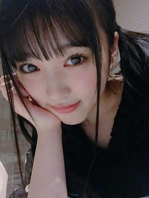 4 bí kíp trang điểm xinh yêu từ các idol người Nhật đình đám - Ảnh 2