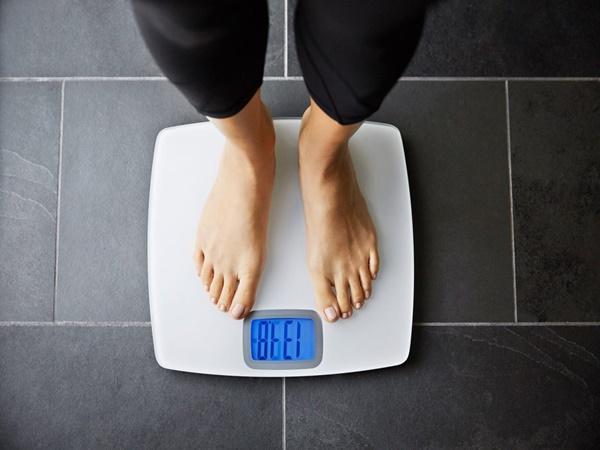 Cẩn thận nếu thấy đường ruột của bạn gặp phải một trong những vấn đề sức khỏe nguy hại sau - Ảnh 1