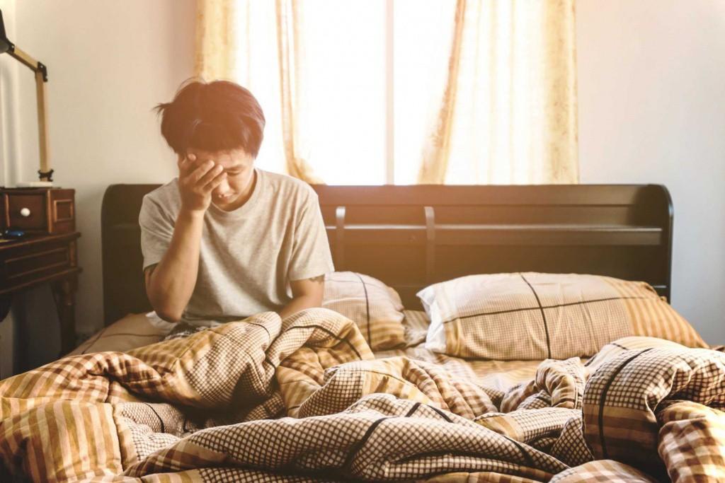 Cẩn thận nếu thấy đường ruột của bạn gặp phải một trong những vấn đề sức khỏe nguy hại sau - Ảnh 5