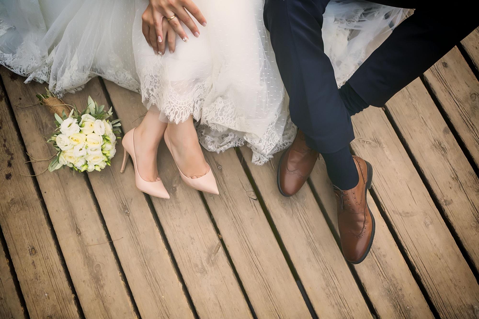 Đàn bà không hoàn hảo cũng được nhưng ít nhất phải biết những 'giới hạn an toàn' trong hôn nhân - Ảnh 1